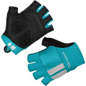 Endura FS260-Pro Aerogel II Handschoenen Dames, pacific blue